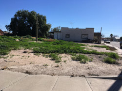 Photo of 0 N University Street, Lot 61A, Florence, AZ 85132 (MLS # 5883085)