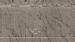 Photo of 0 N 415th Avenue, Lot 561, Tonopah, AZ 85354 (MLS # 5883313)