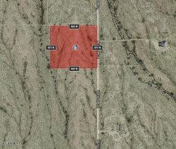 Photo of 840X N 391st Avenue, Lot 35, Tonopah, AZ 85354 (MLS # 5883342)
