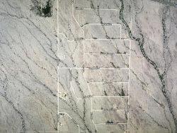 Photo of 0 W Pierson Street, Lot 233, Tonopah, AZ 85354 (MLS # 5884033)