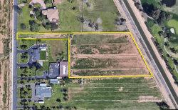 Photo of 1747 S Recker Road, Lot 7Q, Mesa, AZ 85206 (MLS # 5884066)