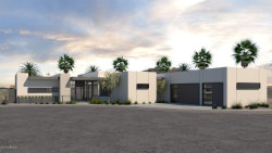 Photo of 5535 N 2nd Place, Lot -, Phoenix, AZ 85012 (MLS # 5884314)