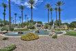 Photo of 18010 W Solano Drive, Lot 310, Litchfield Park, AZ 85340 (MLS # 5884745)