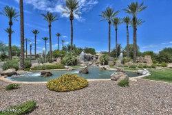 Photo of 5517 N 179th Drive, Lot 405, Litchfield Park, AZ 85340 (MLS # 5884770)