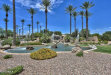 Photo of 5517 N 179th Drive, Lot 405, Litchfield Park, AZ 85340 (MLS # 5884770)