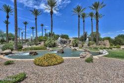 Photo of 17925 W San Juan Avenue, Lot 343, Litchfield Park, AZ 85340 (MLS # 5884851)