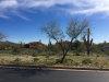 Photo of 10097 E Siesta Lane, Lot 3223, Scottsdale, AZ 85255 (MLS # 5886132)