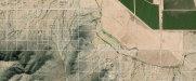 Photo of 0 N Harvest Hills Trail, Lot -, Maricopa, AZ 85139 (MLS # 5886770)