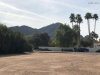 Photo of 5639 N 68th Place, Lot 6, Paradise Valley, AZ 85253 (MLS # 5894575)