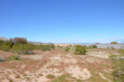 Photo of 19642 W Georgia Avenue, Lot 45, Litchfield Park, AZ 85340 (MLS # 5894676)