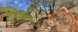 Photo of 14515 E Prairie Dog Trail, Lot 9, Fountain Hills, AZ 85268 (MLS # 5895424)