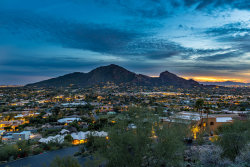 Photo of 5820 E Glen Drive, Lot 1, Paradise Valley, AZ 85253 (MLS # 5895673)