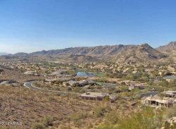Photo of 15840 S 22nd Street, Lot 39, Phoenix, AZ 85048 (MLS # 5897811)