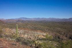Photo of 0 N Columbia Mine Road, Lot 77 - 47.15 Acres, Morristown, AZ 85342 (MLS # 5897970)