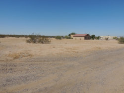 Photo of 0 S 171 Drive, Lot D, Goodyear, AZ 85338 (MLS # 5898319)