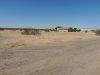 Photo of 0 S 171 Drive, Lot D, Goodyear, AZ 85338 (MLS # 5898319)