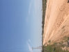 Photo of 6xxx W Randolph Road, Lot 0, Casa Grande, AZ 85194 (MLS # 5898409)