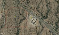Photo of 24700 W Grand Avenue, Lot -, Wittmann, AZ 85361 (MLS # 5898832)