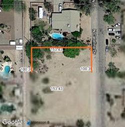 Photo of 3940 N Catalina Drive, Lot 2, Eloy, AZ 85131 (MLS # 5899213)