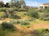 Photo of 17417 E Monument Court, Lot 63, Rio Verde, AZ 85263 (MLS # 5899370)