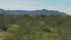 Photo of 0000 Hwy 79 Mile Marker 124 --, Lot 30 acres, Florence, AZ 85132 (MLS # 5899514)
