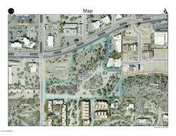 Photo of 6400 E Cave Creek Road, Lot 216-06-274, Cave Creek, AZ 85331 (MLS # 5901217)