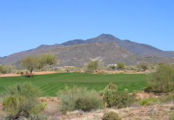 Photo of 36490 N 100th Way, Lot 279, Scottsdale, AZ 85262 (MLS # 5901264)