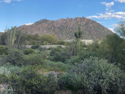 Photo of 10040 E Happy Valley Road, Lot 624, Scottsdale, AZ 85255 (MLS # 5901275)