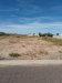 Photo of 10889 W Cambria Circle, Lot 303, Arizona City, AZ 85123 (MLS # 5905767)