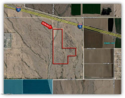 Photo of 3800 N 403rd Avenue, Lot 30, Tonopah, AZ 85354 (MLS # 5905888)