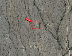 Photo of 8400 N 391st Avenue, Lot 35, Tonopah, AZ 85354 (MLS # 5907112)