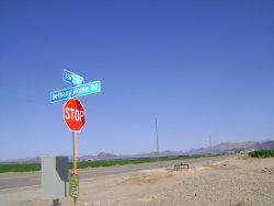 Photo of 0 N 387th Avenue, Lot 59, Tonopah, AZ 85354 (MLS # 5908230)