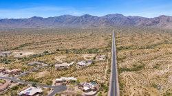Photo of 19438 W Townley Court, Lot 27, Waddell, AZ 85355 (MLS # 5908698)