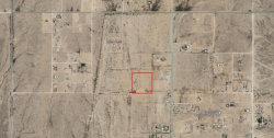 Photo of 0 W Harrison Street, Lot 66, Tonopah, AZ 85354 (MLS # 5908955)