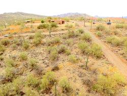 Photo of 43XX1 N 20th Street, Lot -, New River, AZ 85087 (MLS # 5909293)