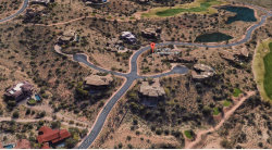 Photo of 15421 E Crested Butte Trail, Lot 4, Fountain Hills, AZ 85268 (MLS # 5909738)