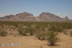 Photo of 41500 W Mcdowell Road, Lot -, Tonopah, AZ 85354 (MLS # 5910701)