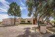 Photo of 6521 E Via Los Caballos --, Lot 15, Paradise Valley, AZ 85253 (MLS # 5912075)