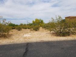 Photo of 19232 W Puget Avenue, Lot 1, Waddell, AZ 85355 (MLS # 5912114)