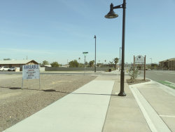 Photo of 12206 W Thunderbird Road, Lot 2,3, El Mirage, AZ 85335 (MLS # 5912194)