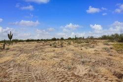 Photo of 36256 N Highway 60 89 --, Lot J, Morristown, AZ 85342 (MLS # 5912765)