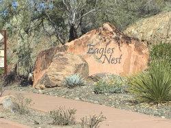 Photo of 14611 E Prairie Dog Trail, Lot 13, Fountain Hills, AZ 85268 (MLS # 5912857)