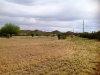 Photo of 4653 W Roberts Road, Lot -, Queen Creek, AZ 85142 (MLS # 5913050)