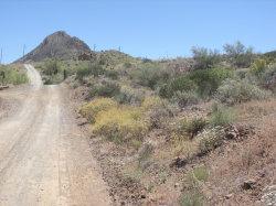 Photo of 0 N 38th Avenue, Lot 63, New River, AZ 85087 (MLS # 5913285)