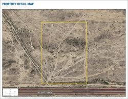 Photo of 0 N Sun Valley Parkway, Lot _, Surprise, AZ 85387 (MLS # 5914116)