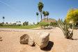 Photo of 4840 N 66th Street, Lot 14, Scottsdale, AZ 85251 (MLS # 5914163)