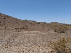 Photo of 394x W Sunrise --, Lot none, Laveen, AZ 85339 (MLS # 5914192)