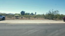 Photo of 1446 N 72nd Street, Lot -, Mesa, AZ 85212 (MLS # 5914709)
