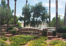 Photo of 16641 W Pima Street, Lot 23, Goodyear, AZ 85338 (MLS # 5915104)