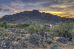Photo of 36XXX N Derringer Court, Lot 185, Carefree, AZ 85377 (MLS # 5915263)